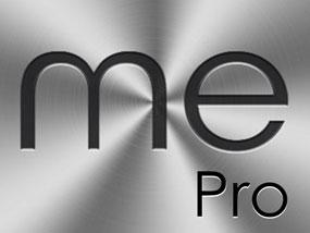 website_portfolio
